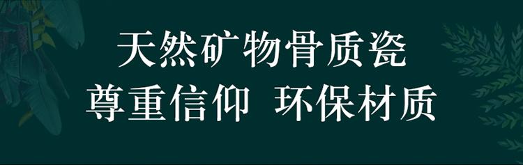 10頭-_10.jpg